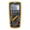 Digital Multimeter MM- 185
