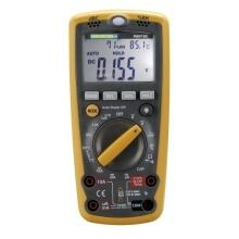 Digital Multimeter MM-185