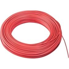 Aderltg., H07V-K 1,5, rot flexibel, 100m Ring