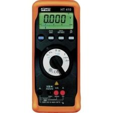 HT410 Multimeter