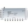 Multiswitch 5 in 8 ext. Steck.netzteil basic- line