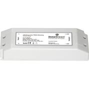 LED-Driver One 30W/24V/IP20 TRIAC-Dimming Constant Voltage