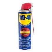 WD-40 Multifunktionsöl 450ml, Smart Straw