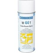 "Wartungs-Spray, 400ml.,    ""LQ "" Turbo-Spray, ""W 44 T """