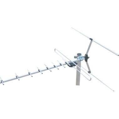 https://www.elektromall.de/ab/380/VHF_UHF_Kombi_Dach_Antenne_11_Elemente_mit_gemeinsamen_790_304_xl.jpg