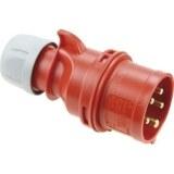 SIROX® CEE Stecker IP 44