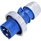 SIROX® CEE Stecker IP 67
