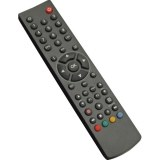 DVB-S2 Receiver SDR503HD