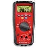 Digital Multimeter BENNING MM 7-1