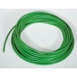 EIB-Leitung, J-Y(ST)Y 2x2x0,8 grün, 100m Ringe