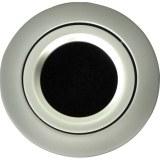 DELUNA® Einbaustrahler DESIGN-CLIP