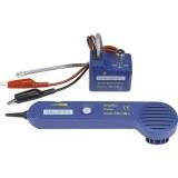 Elektronische Leitungs- und Stromkreisfinder