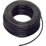Erdkabel NYY-J 5G1,5 50m Ring