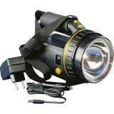Ersatzlampe HPR71 6V 10W für Handscheinwerfer 851.142