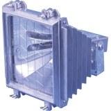 FEH-Halogen-Fluter  1000W ohne Zuleitung