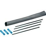 Kabelrep.-Set 5x1,5/2,5mm² Kabelreparaturset