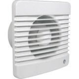Ventilatoren und Zubehör