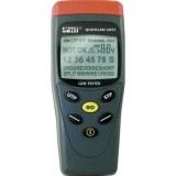 LAN Tester / Kabeltester QUICKLAN6055