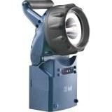 LED-Handscheinwerfer PL-850 3W
