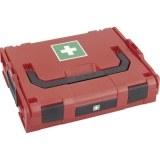 L-BOXX 102 Erste Hilfe LB 102 EH