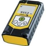 Laser-Entfernungsmesser LD 320 Reichweite bis 40m