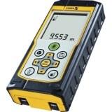 Laser-Entfernungsmesser LD 420 Reichweite bis 80m