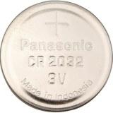 Lithium Knopfzelle CR2032L/1BP f. GreeNet Thermostat,    *LZ*