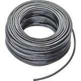 Mantelleitung, YMVK-MB,grau 3x2,5 qmm, 100 m Ring