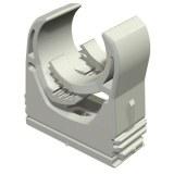 Multi-Quick Schelle 25-32mm
