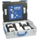 OPUS® Verkaufsunterstützung