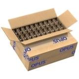 OPUS® 1 und OPUS® 55 Schalterprogramm