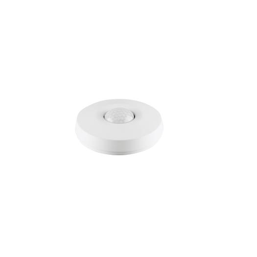 OPUS Smart Motion Sensor Anwesenheit
