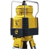 Pendel-Rotationslaser LAPR 150 Basis Set