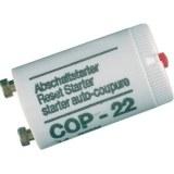 Starter Einzel 18-65W mit Abschaltautomatik