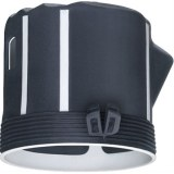 ThermoX® LED-Einbaugehäuse Tiefe 70mm, max. Leistung 6,6W