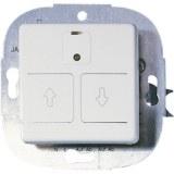 OPUS® Jalousie- /Rollladensteuerung