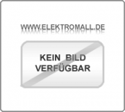 Ersatzwanne für FR-Leuchte 58W 120.0008 + 220.0008